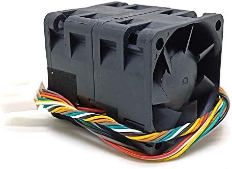 Sunon New Original PMD1204PJB1-A 4cm 4048 40x40x48mm 12V 1.0A 12W server powerful cooling fan