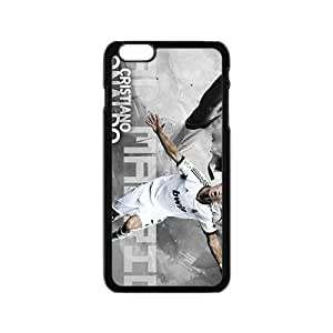 taoyix diy Faithful Bestselling Hot Seller High Quality Case Cove Hard Case For Iphone 6