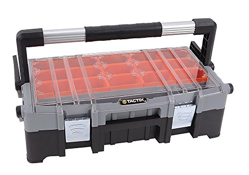 Tactix 320300 22
