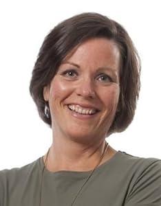 Emily Boller