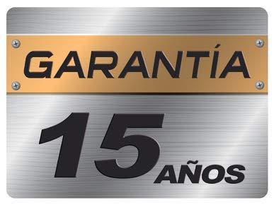 PDM FREGADERO DE COCINA DOS SENOS CON ESCURRIDOR OKIO LINE 120 FLAT DE RODI 120X50CM 15 A/ÑOS DE GARANT/ÍA