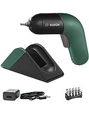 Bosch batteridriven IXO