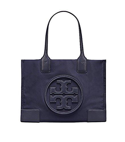 Tory Burch Handbags - 2