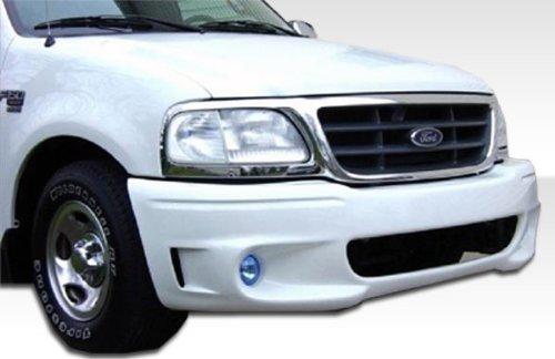 Buy ford lightning bumper cover