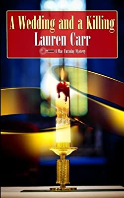 A Wedding and a Killing (A Mac Faraday Mystery) (Volume 8)