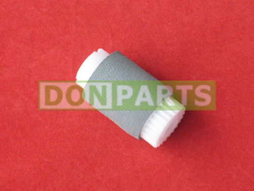 10 pack Pickup Roller (Tray 2/3) for HP LaserJet 4200 4250 4300 4350 Color LaserJet 4700 by donparts