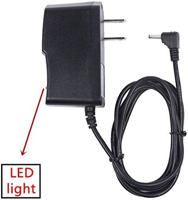 AC Adapter Wall Charger for Nextbook-Ares 11 11A Tablet PC Power Supply Cord