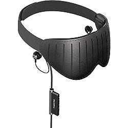 Muse headband best buy 2019 | shopinbrand