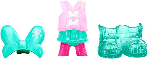 Fisher-Price - Disney Minnie Mouse - Winter (Minnie Mouse Fashion)