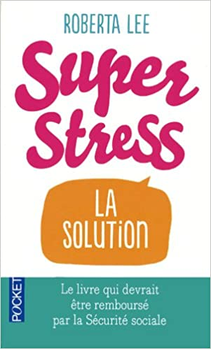 Télécharger en ligne SuperStress pdf