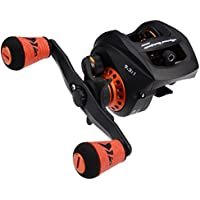 KastKing Speed Demon Pro Baitcasting Reel, High Speed...