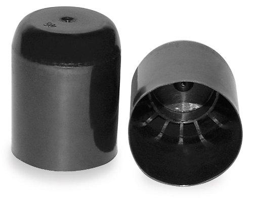 - Motion Pro Fork Seal Bullets (Single / 47mm)