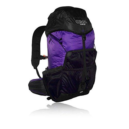 Omm 25 AW18 Classic Omm Running Backpack Running Classic Omm 25 25 AW18 Running Classic Backpack 1UHa1A