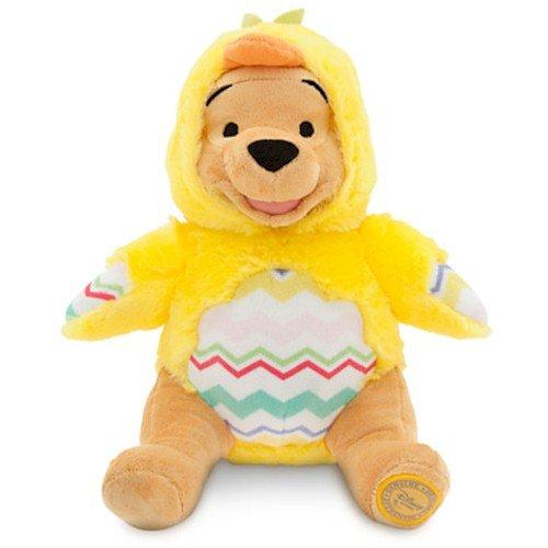 Disney Winnie the Pooh Plush Chick - Medium - 11'' ()