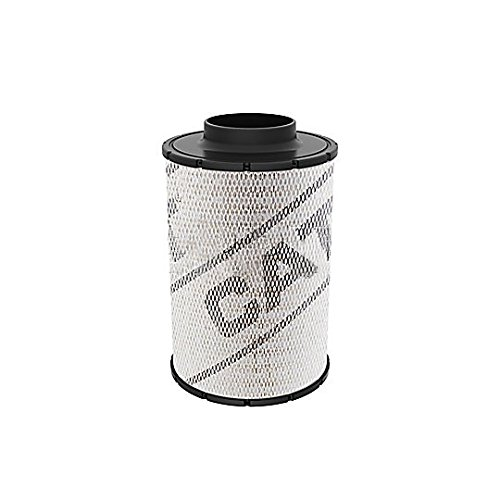 Caterpillar 2625194 262-5194 ENGINE AIR FILTER Advanced High Efficiency (Filter Caterpillar Air)