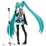 Figma: Vocaloid Hatsune Figma Action Figure