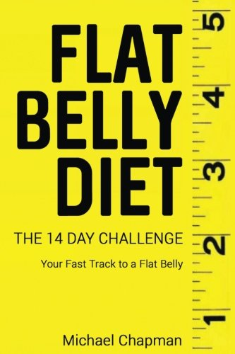 flat belly recipes - 5