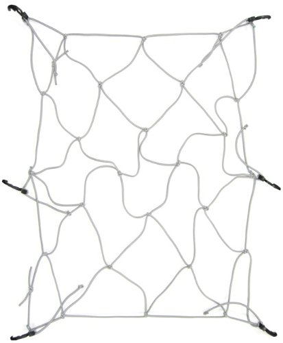 Amazon Com Progrip 901400 Cargo Net For Transport Storage And