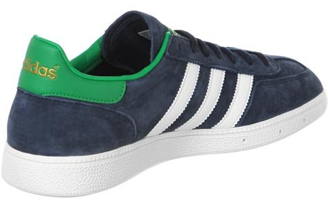 adidas Originals Unisex Adults' Stan Smith Low-Top Trainer Blu (blu) best place cheap price MqAwqj