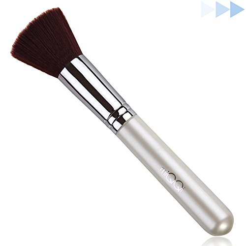 Face Brushes - Ideal Foundation Tool for Your Makeup Kits