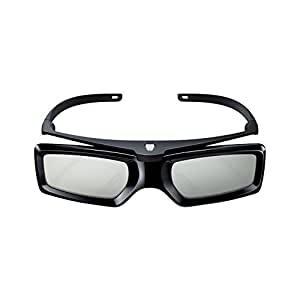 Sony TDG-BT500A  Active 3D Glasses for Sony KDL-55W900A 55-Inch 240Hz 1080p LED HDTV