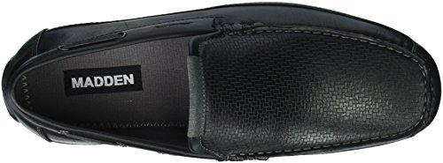 Black honir Loafer Madden Men's M 1xBqO