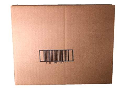 41n2PRE0gTL - Gerber Purees 2nd Foods Veggie & Fruit Variety Pack, 8 Ounces, Box Of 16 (Packaging May Vary)