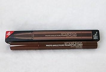 Estee Lauder Double Wear Stay-in-Place Eye Pencil Coffee for Women, 0.04 Ounce