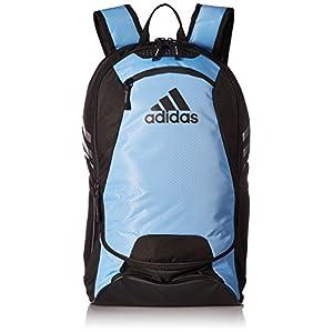 adidas Stadium II Backpack