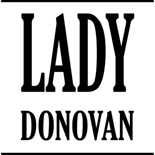 Lady Donovan - Tasche Tüte Rucksack Jute-beutel Turnbeutel Sport-beutel Hotdog iRiT8