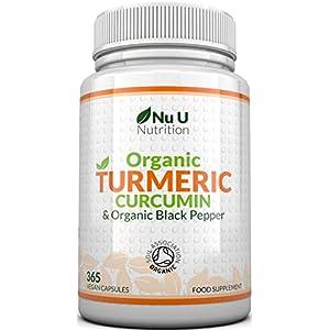 crcuma-curcumina-orgnica-y-pimienta-negra-orgnica-365-cpsulas-suministro-para-1-ao-mxima-potencia-600-mg-fabricada-en-el-reino-unido-por-nu-u-nutrition-8229094-8160128