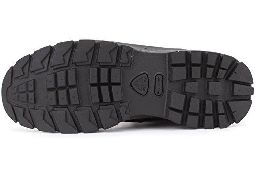 Nike Heren Air Max Goaterra Acg Boots Zwart / Zwart