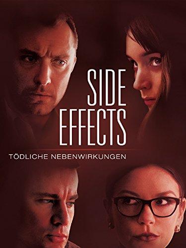Side Effects - Tödliche Nebenwirkungen Film