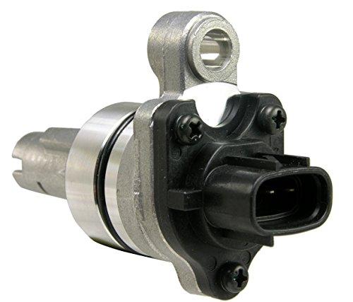06 toyota corolla speed sensor - 4