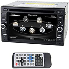 Request a nissan car radio stereo wiring diagram modifiedlife request a nissan car radio stereo wiring diagram cheapraybanclubmaster Choice Image