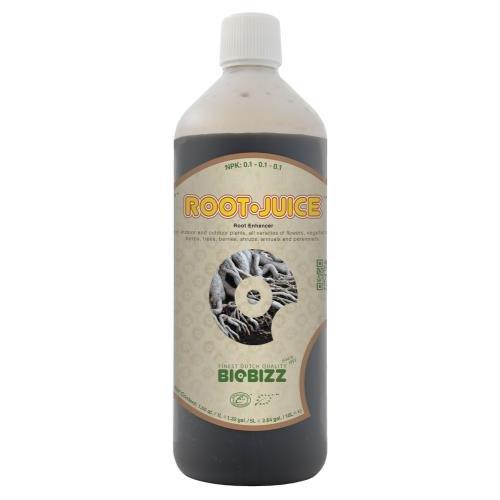 Root Juice - BioBizz Root-Juice 1 Liter