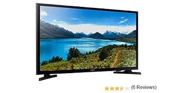 Samsung UE40J5000 - Pantalla de TV, LED, 40 Pulgadas (101 cm) Full ...
