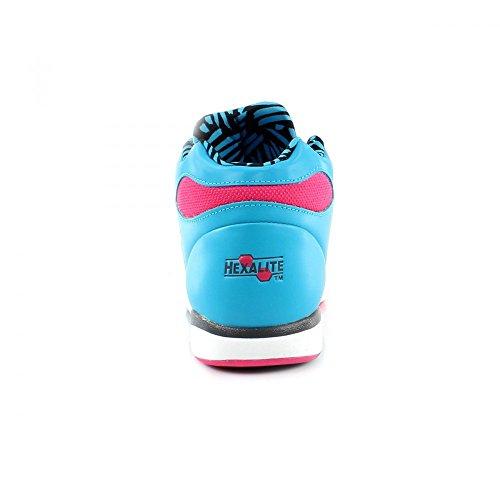 V59554 M Reebok Basket Pump Aerobic Lite IxqwSY8a