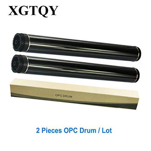 2 Pieces/Lot XGTQY OPC Drum for Brother HL-L2340DW HL-L2360DW HL-L2380DW DR-630 DR-2300 DR-2325 Printer ()