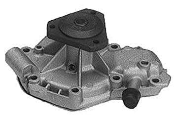 VALEO 506086 Water Pump  for RENAULT 21