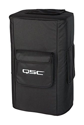 QSC KW122COVER KW-Series Speaker Cover