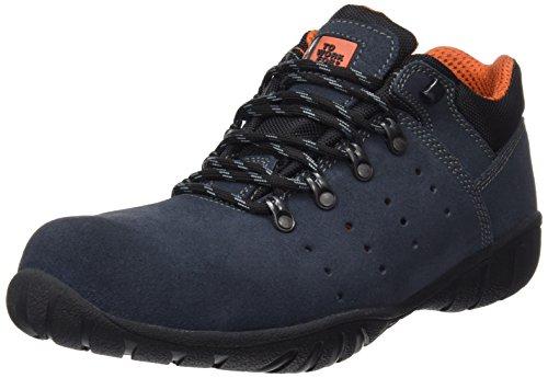 Zapato 2work4 Açores Zapato Zapato 2work4 44 Açores 44 2work4 cnaUYqWzP