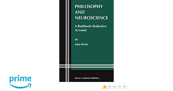 3. Neuroscience and Psychosemantics