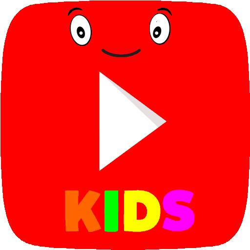 Free Amazon Best Kids App - Best Deals for Kids