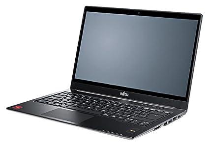Fujitsu Lifebook u772 portátil ultrabook DE 14 Pulgadas (procesador Intel Core i5, Memoria 4gb