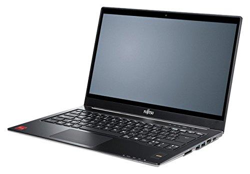 fujitsu laptop memory - 1