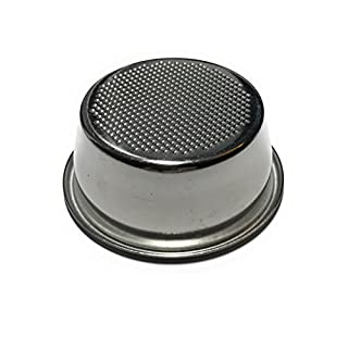 Breville 54mm - Two Cup - Single Wall Filter - BES870XL/11.11