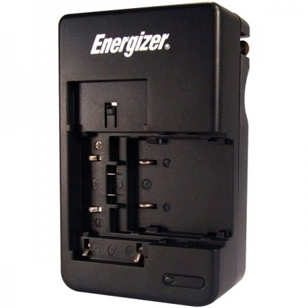 Energizer Er-Chw Camcorder Wall Charger