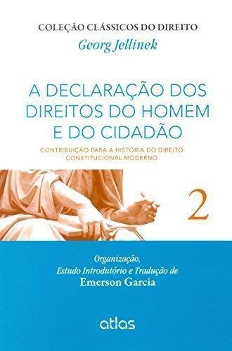 Memórias Póstumas de Brás Cubas; Quincas Borba - Joaquim Machado De Assis
