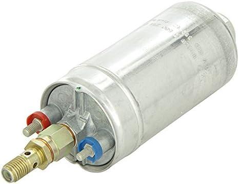 Bosch Électrique Pompe À Carburant 0580254044